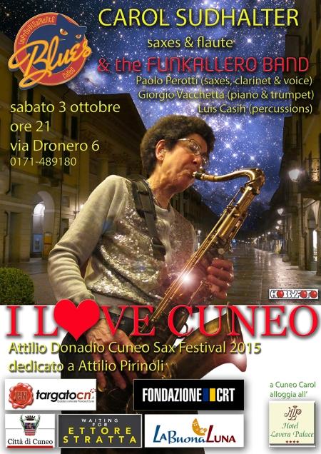 Jazz-Fest-2015-CAROL-web